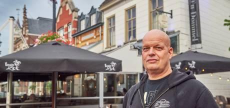 Kermis in Sint-Oedenrode is zeer onzeker, Veghel staat nog altijd op 'groen'