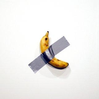 %E2%80%98niet-die-banaan-is-kunst-wel-het-feit-dat-je-me-opbelt-om-het-erover-te-hebben%E2%80%99