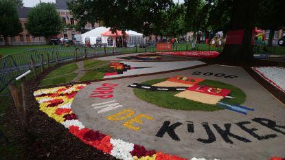 Landelijke Gilde Sinaai viert honderdste verjaardag