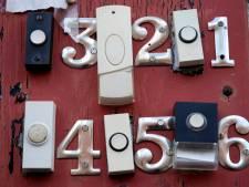 Aanpak illegale kamerverhuur in Enschede: sta je niet op de kaart, dan ben je verdacht