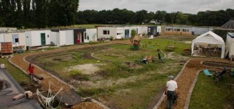 Wachtlijst voor ecodorp in Boekel