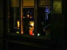 Grote nachtelijke stroomstoring in Eindhoven, tegen de 10.000 huishoudens getroffen
