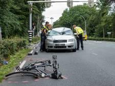 Hof veroordeelt bestuurder voor dodelijk ongeluk Tilburg: 'Verdachte wilde koste wat kost niet voor  verkeerslicht stoppen'