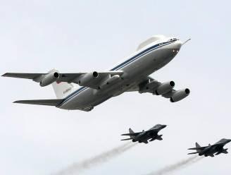 Rusland werkt aan nieuwe Doomsday-vliegtuig dat als commandocentrum kan dienen bij nucleaire oorlog