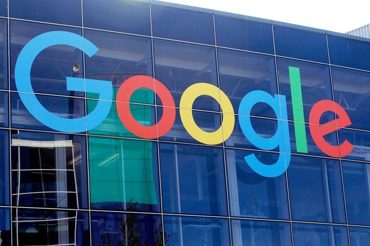 De deal tussen Google en de Franse media is een wereldwijde primeur. Google wil in meer landen vergoedingen gaan betalen voor het aanbieden van nieuws. Beeld AP