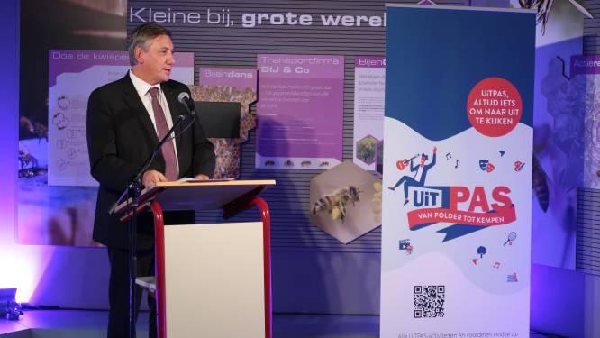 Negen gemeenten lanceren samen UiTPAS van Polder tot Kempen