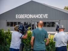 Verdachte van mega-cocaïnewasserij uit Apeldoorn had opeens tonnen op zijn rekening, 'maar ik heb van alles een bonnetje'