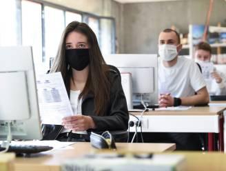"""Test Aankoop waarschuwt: """"Ook andere mondmaskers mogelijk schadelijk voor gezondheid"""""""