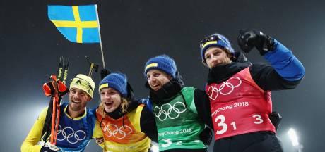 Zweden beschuldigt Rusland van cyberaanvallen op sporters