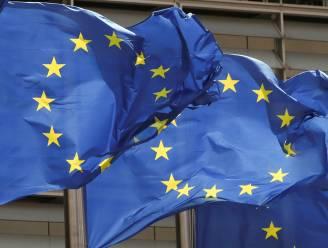 Noord-Macedonië en Albanië: EU hoopt nog op start toetredingsgesprekken in juni