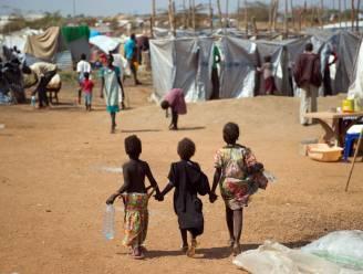 Experten schatten dodentol in Zuid-Soedan op 10.000