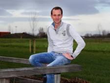 Dit is de nieuwe hoofdtrainer van Aarlanderveen: 'Na al die jaren tijd om de overstap te maken'