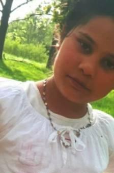 Brabander Johannes V., verdacht van moord op Roemeens meisje (11) omgekomen bij ongeval Escharen: politie denkt aan zelfmoord