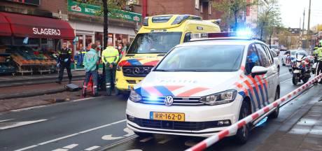 Twee steekpartijen op één avond in Haagse wijk: jongen (17) overleden, jongen (14) zwaargewond