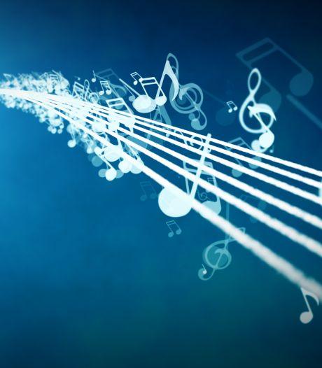 Hoe muziek bij de mens kwam: 'Onlosmakelijk verbonden met ons ontstaan als soort'