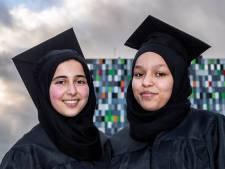 Universiteit Utrecht wil meer studenten uit een wijk als Overvecht