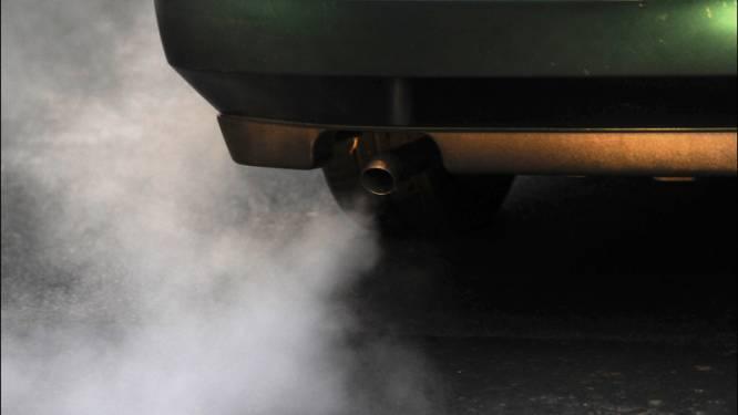 Volgende maand nieuwe, groenere inschrijvingstaks auto's