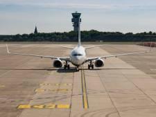 Brussels Airport reporte sa hausse tarifaire pour les avions polluants