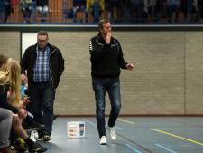 Vier op een rij voor KVZ, doelpuntendroogte nekt Devinco
