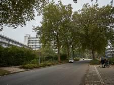 Alwéér drugspand gesloten in Zutphen, wat gebeurt er met de bewoner(s)? 'We laten niemand aan lot over'