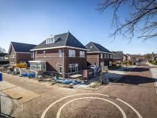 Jongeren uit De Lutte en Beuningen willen in hun eigen dorp blijven wonen, maar: weinige keuze en te duur