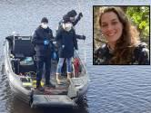 44-jarige Aardenburgse verdachte ontkent in zaak-Ichelle
