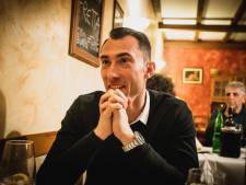 """Silvio Proto à cœur ouvert: """"Le foot est quelque chose que j'ai subi, ce n'était plus un plaisir"""""""
