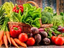 Meer groenten eten? Deze gerechten zijn een vitaminebom