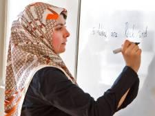 Stichting wil islamitische basisschool in Vlaardingen: 'Dit keer gaat het ons lukken, de vraag is enorm'