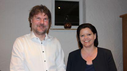 Gemeenteraadslid Gert Van Driessche stapt uit N-VA en richt nieuwe partij op