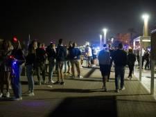 Op Mallorca mishandelde Nederlander overleden: 'Spaanse politie vraagt om aanhouding verdachten'