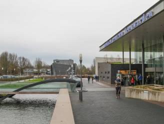 Nederlands ziekenhuis legt dataverkeer stil na cyberaanval