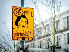 Gemeente Enschede lanceert campagne over vuurwerk