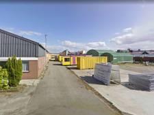 Poeldijkse aannemer wil bouw villa tegenhouden: 'Als ik lawaai maak, staan er handhavers op de stoep'