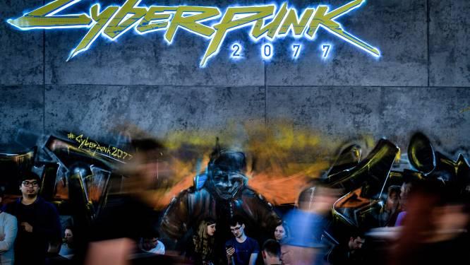 """Sony haalt 'Cyberpunk 2077' uit Store na talloze bugs: """"In die omstandigheden het spel zo hypen is een onvergeeflijke fout"""""""