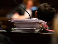 Uitstel 22.700 rechtszaken door gebrek aan capaciteit: zorgen bij hoogste baas OM