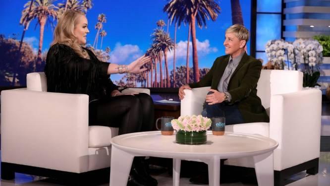 """Nikkie Tutorials over coming out bij Ellen DeGeneres: """"Iemand wou mijn leven verwoesten"""""""