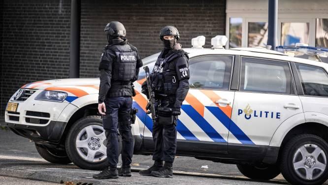 Drugsmaffia ontvoert man (23) uit Oostende: slachtoffer door Nederlandse politie bevrijd