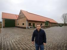 """30.000 euro overheidstoelage voor Hippo Agri: """"Na sterfgeval of scheiding van eigenaars blijven paarden vaak alleen achter"""""""