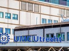 Nieuwe computer ondersteunt artsen UMC bij hersenoperaties