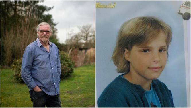 """30 jaar geleden verdween Nathalie Geijsbregts (10), haar papa blikt terug: """"Als prematuurtje van 700 gram was ze een vechter, tien jaar later besliste iemand anders over haar leven"""""""