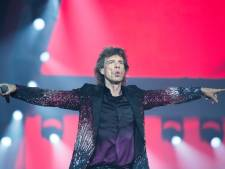 Rolling Stones flirten twee uur lang met een gewillig GelreDome