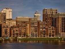 Hoe de woningmarkt er weer bovenop kan komen: 'Geen dingen doen waar we later spijt van krijgen'