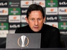 Schmidt houdt Boscagli-variant op middenveld ook voor Ajax-thuis open