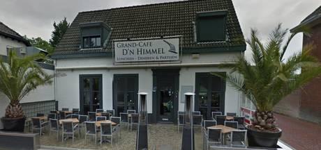 B en W willen met aankoop pand verpaupering Nieuwendijk Heeze tegengaan