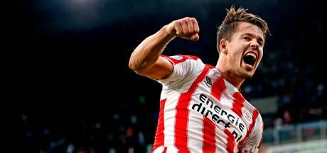PSV kan in Groningen winterkampioen worden