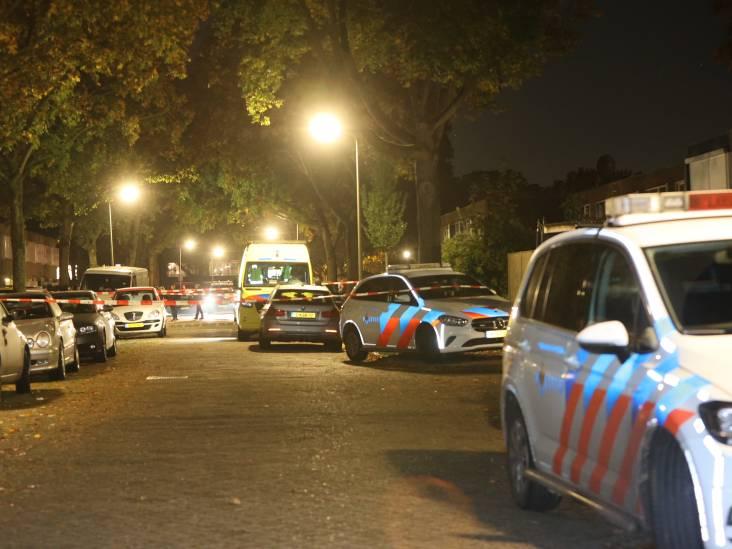 Vrouw (20) overleden bij steekpartij in Den Bosch, andere vrouw (21) opgepakt: 'Slachtoffer vluchtte naar buren en riep om hulp'