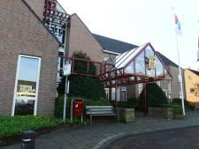 Meerkerkers weten wel raad met gemeentehuis als het straks leegstaat: 'Maak er appartementen van'