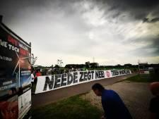 Windmolens hard nodig in Berkelland, dat nog maar 3 procent duurzame stroom opwekt