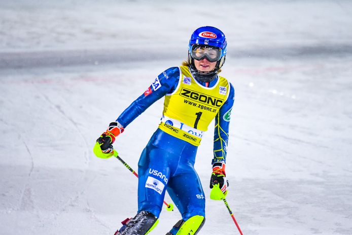 Shiffrin.